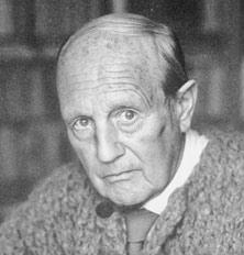 Emil Preetorius (1883-1973)
